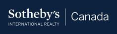 Sotheby's International Realty in the Cowichan Valley Just outside Duncan BC